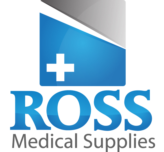 Ross Medical Supplies