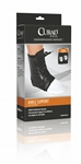 Figure 8 Lace Up Ankle Splint, Small, Retail Packaging