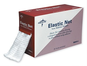 Elastic-Net, Stretch