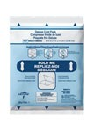 Deluxe Cold Packs (Case of 24 Only)