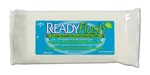 ReadyFlush Dimethicone Wipes, 9