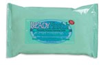 ReadyFlush Fragrance Free, 7