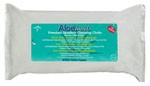 Aloetouch Dimethicone Wipes, 9