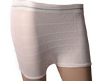 Premium Incontinence Pant, Medium/Large, 45-70in (Case of 100)