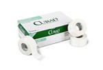 Silk Cloth Surgical Tape, 1